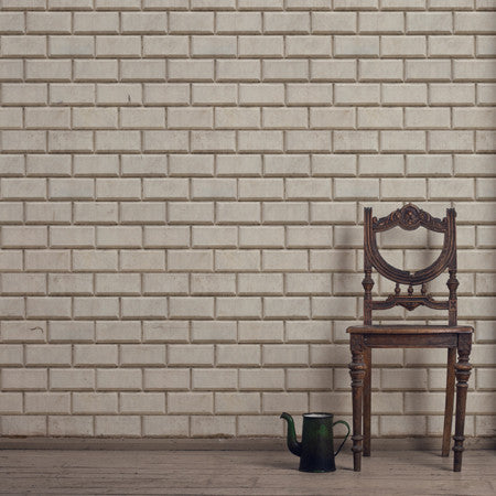 Stucco Brick - DebbieMcKeegan - Wallpaper - 2