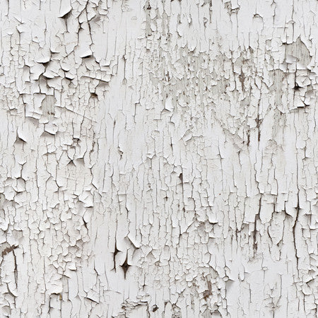 Crackled Paint Panel - DebbieMcKeegan - Wallpaper - 1