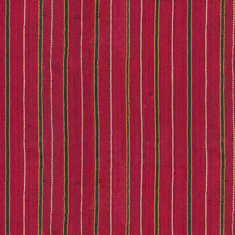Jaipur Stripe (fabric)
