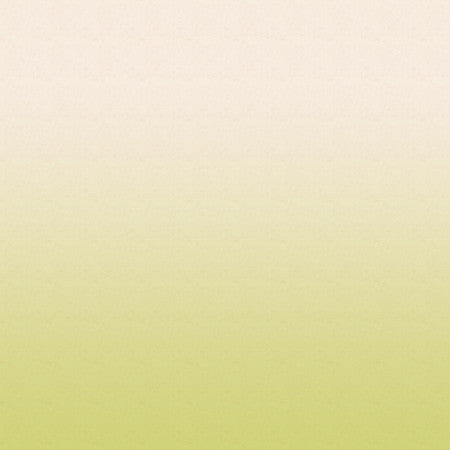 Lime Parchment Ombre - DebbieMcKeegan - Wallpaper - 3