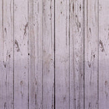 Dip-Dye Wooden Boards Lilac - DebbieMcKeegan - Wallpaper - 2