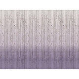 Dip-Dye Wooden Boards Lilac - DebbieMcKeegan - Wallpaper - 3