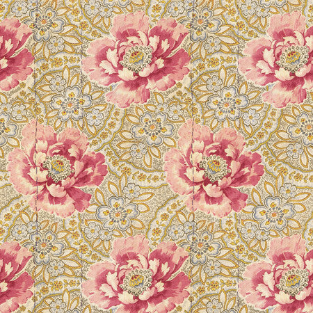 Marina Panel - DebbieMcKeegan - Wallpaper - 1