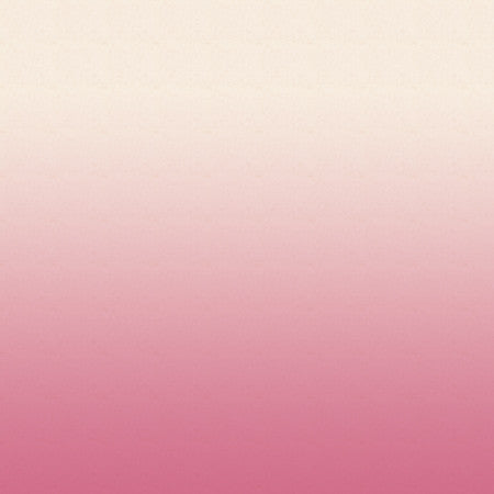 Rose Parchment Ombre - DebbieMcKeegan - Wallpaper - 3