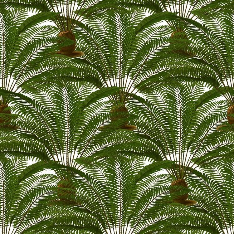 Tropical Palm (fabric)
