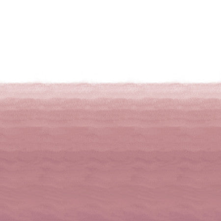 Pastel Ombre Rose - DebbieMcKeegan - Wallpaper - 3