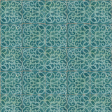 Agadir Tile - DebbieMcKeegan - Wallpaper - 2