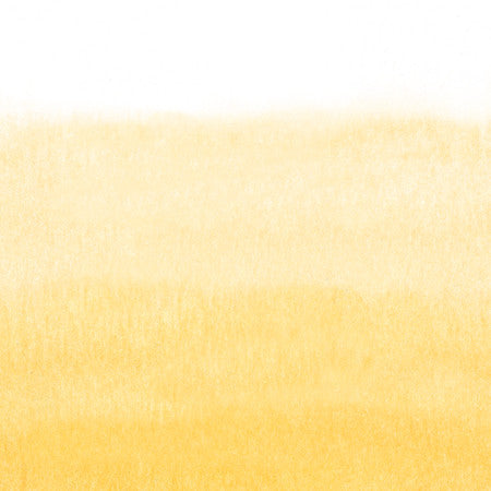 Pastel Ombre Yellow - DebbieMcKeegan - Wallpaper - 2