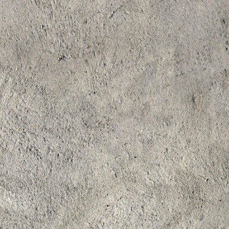 Textured Concrete - DebbieMcKeegan - Wallpaper - 1