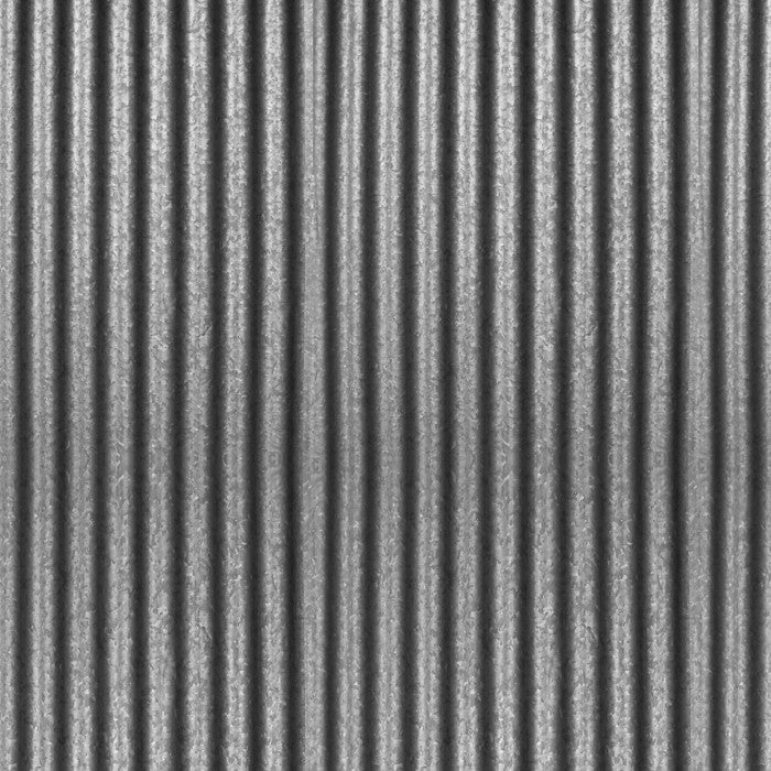 Corrugated Tin - DebbieMcKeegan - Wallpaper - 2