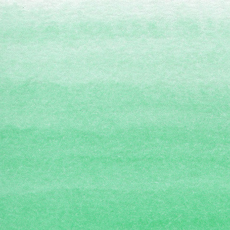 Emerald Ombre - DebbieMcKeegan - Wallpaper - 2