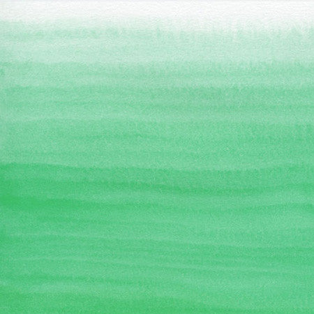 Emerald Ombre - DebbieMcKeegan - Wallpaper - 3