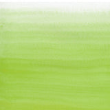 Lime Ombre - DebbieMcKeegan - Wallpaper - 3