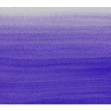 Purple Ombre - DebbieMcKeegan - Wallpaper - 3