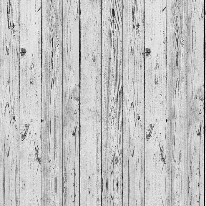 Lime Washed Boards - DebbieMcKeegan - Wallpaper - 1