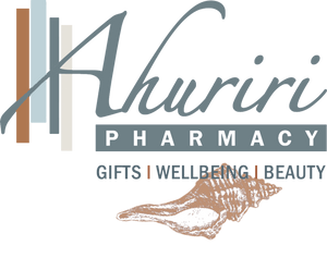 Ahuriri Pharmacy Napier | New Zealand