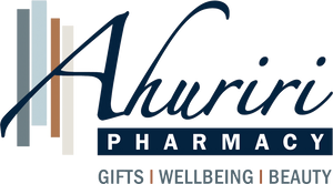 Ahuriri Pharmacy Ltd | New Zealand online chemist for gifts, cosmetics and supplements