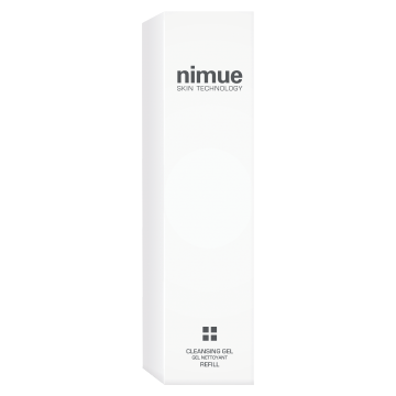 NIMUE Cleansing Gel Refill 140ml