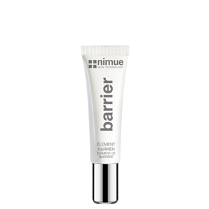 NIMUE Element Barrier Cream 20ml
