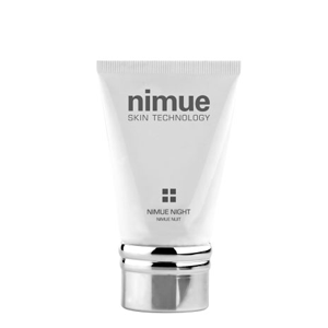 NIMUE Night Moisturiser 50ml
