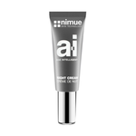 NIMUE AI Night Cream 50ml
