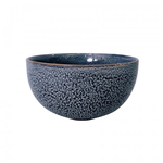 GENERAL ECLECTIC Aki Bowl Midnight Large