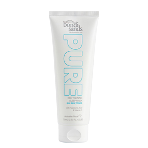 BONDI SANDS Pure Self Tan Sleep Mask 75ml