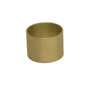 FRENCH COUNTRY Boston Brass Napkin Ring