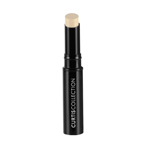 CC Airbrush Mineral Concealer Light/Medium