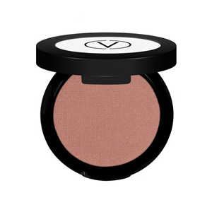 CC Blush Mineral Shimmer Bronze Glow