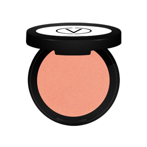 CC Blush Mineral Shimmer Coral Queen