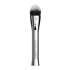 CC Brushes Foundation Brush