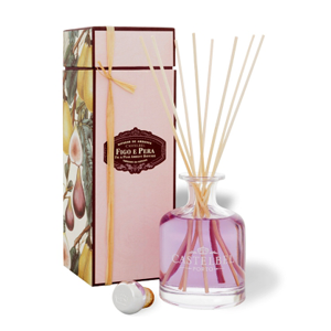 CASTELBEL Fig & Pear Diffuser