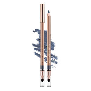 NBN Contour Eye Pencil 05 Turq. Bay