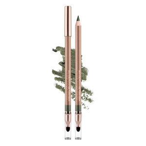 NBN Contour Eye Pencil 06 Rainforst