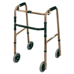 CUBRO Walking Frame