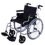 CUBRO Wheelchair Freiheit Lightweight Manual