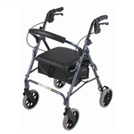 CUBRO Walking Frame Mobilis Quad 1836