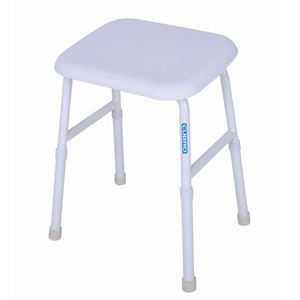 CUBRO Shower Stool Viking
