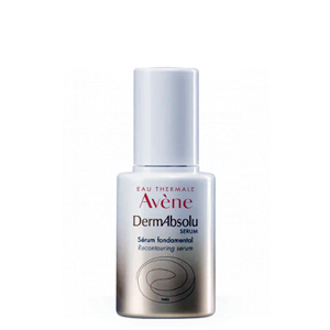 AVENE DermAbsolu Recontouring Serum 30ml