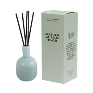 FRENCH COUNTRY Diffuser Seafoam at Palm Beach