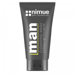 NIMUE Man Cleansing Gel Wash 150ml