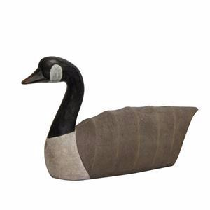 FRENCH COUNTRY Grey Duck Decor