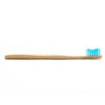HUMBLE Toothbrush Kids Ultrasoft Assorted