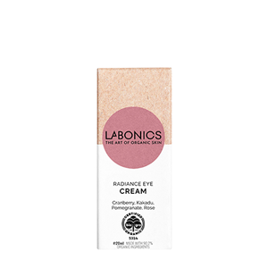 LABONICS Radiance Eye Cream 20ml