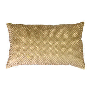 LE FORGE Petra Cushion