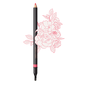 KAREN MURRELL Lip Pencil Camellia Morning 13