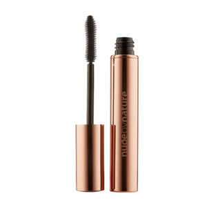 NBN Allure Defining Mascara 02 Brown