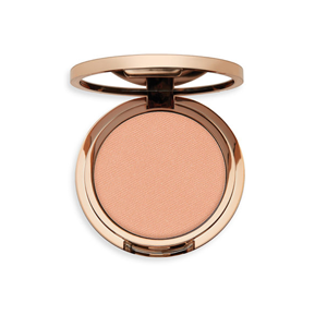 NUDE BY NATURE Pressed Eyeshadow 09 Dune