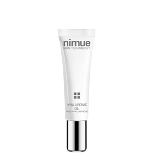 NIMUE Hyaluronic Oil 15ml